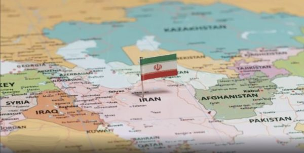 استاد دانشگاه فلسطینی: راهبرد صبر استراتژیک ایران اکنون ثمر داده است