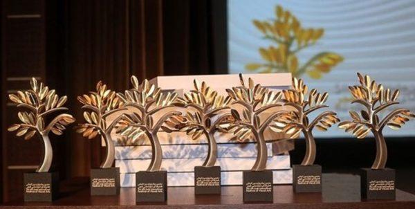 جشنواره تجسمی فجر به کار خود پایان داد/ معرفی برگزیدگان