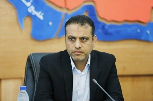 ۱۶۰۲ پروژه عمرانی در شهرهای استان بوشهر بهرهبرداری شد