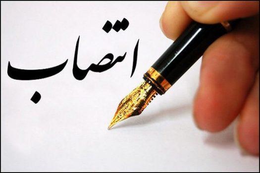 اولین بخشدار اهل سنت استان بوشهر منصوب شد