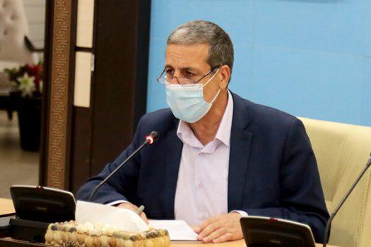 سرمایهگذاران بومی برای تولید روغن در استان بوشهر حمایت شوند
