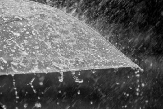 سامانه بارشی وارد استان بوشهر میشود/ افزایش ناپایداریهای جوی
