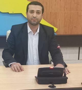 زمینه اشتغال ۲۵۳ نفر از مدد جویان کمیته امداد بوشهر فراهم شد