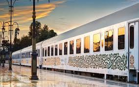 فروش بلیت قطارهای نوروزی آغاز شد/ جزئیات تهیه بلیت در مسیرها