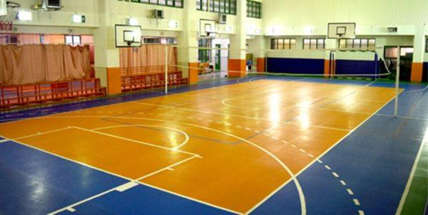 اختصاص اعتبار برای تجهیز و آمادهسازی سالن های فرهنگی و ورزشی بسیج