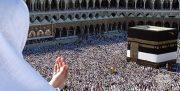 عربستان سکوتش را درباره حج ۱۴۰۰ شکست/ قبل از اعزام واکسن بزنید