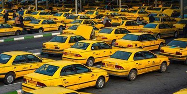 سامانه تلفنی تاکسیرانی راه اندازی شد