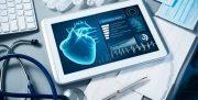 نسخه الکترونیک؛ تجویز شفابخش مشکلات بیمهای مردم