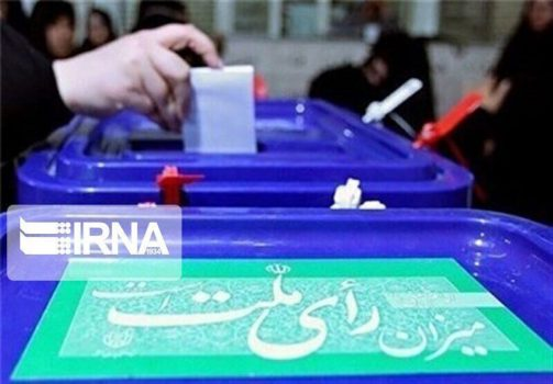 نماینده دشتستان: مردم شرکت در انتخابات را حق خود بدانند