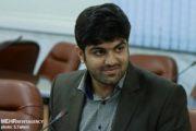نگاه سپاه به فعالیت های انتخاباتی رسانه های استان، ایجابی بوده و آن را بر برخورد های سلبی با رسانه ها ارجع می داند