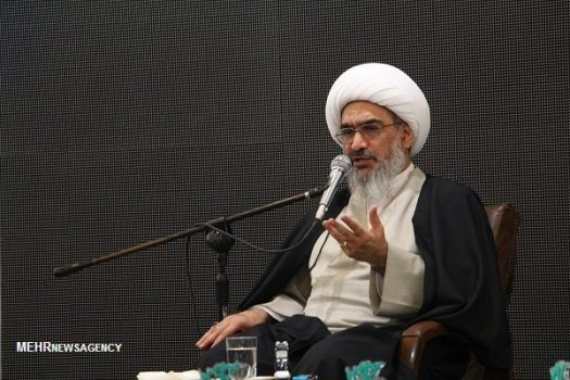 استان بوشهر به عنوان پایتخت قرآنی کشور معرفی شود