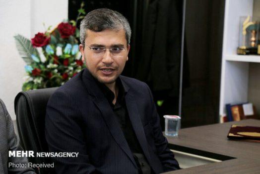 آزادسازی داراییهای ملت ایران اثبات راهبرد مقاومت است