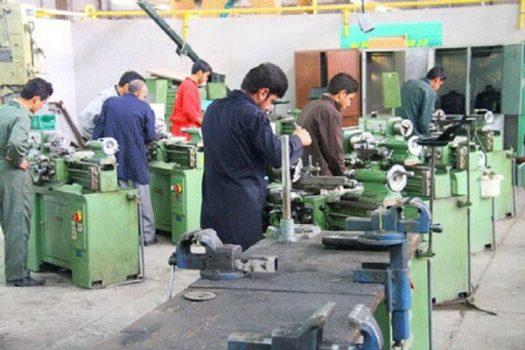 مرکز تخصصی آموزشهای کارآفرینی در بوشهر راهاندازی میشود