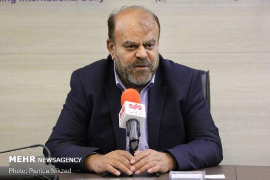 استان بوشهر با وجود ظرفیتهای فراوان همچنان محروم مانده است