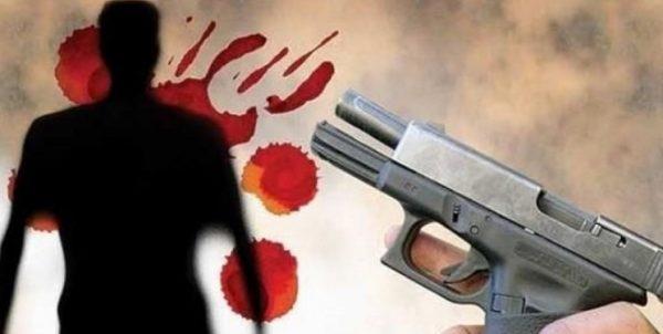 اختلاف حساب انگیزه قتل در اسلام آبادغرب/ قاتل در همدان دستگیر شد