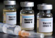 ۵۵۰۰نفر در استان بوشهر علیه کرونا واکسینه شدهاند