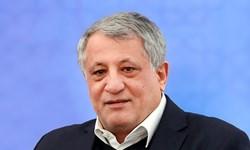 محسن هاشمی: تولید در داخل ۳۰ تا ۷۰ درصد گرانتر تمام میشود