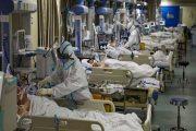 افزایش بستری و فوتیهای کرونا دربوشهر/راهی جز رعایت پروتکلها نیست