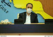 بیش از ۲۹۰۰ داوطلب برای شورای اسلامی روستاهای استان بوشهر ثبت نام کردند/  تأیید صلاحیت۹۸درصد داوطلبان انتخابات شوراهای اسلامی استان بوشهر