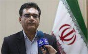 ۱۱۰۰داوطلب در انتخابات شوراهای اسلامی روستا و عشایر استان بوشهر ثبتنام کردند