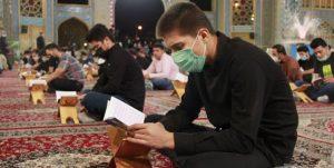 توصیههای رهبر انقلاب برای استفاده از شب قدر/ بهترین اعمال در این شب دعاست