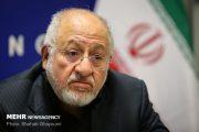 یکی از چهره های اصلاح طلب بوشهری در انتخابات ریاست جمهوری ثبت نام کرد