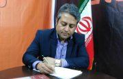 تصمیم گرفتم وارد انتخابات شوم چون نمی دانم هزار میلیارد بودجه شهر بوشهر چه شد و سرنوشت سه هزار میلیارد بودجه جدید چه می شود