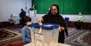 ۴۶۱ هزار و ۲۶۹ رأی صحیح ریاستجمهوری در بوشهر اخذ شد