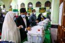 حال و هوای بوشهر در دقیقه ۹۰ انتخاباتی
