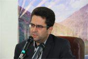 انتصاب فرید محبی به عنوان دبیر کانون های خدمت رضوی در استان بوشهر
