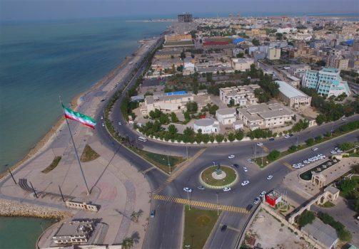 پروژههای عمرانی و اقتصادی در بوشهر با اعتبار ۳۳ میلیارد تومان افتتاح شد