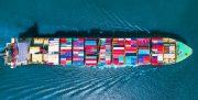 هزینه حمل کانتینر با کشتی ۴ تا ۱۰ برابر شد/ هزینه حمل کانتینر از چین به امریکا چقدر است؟
