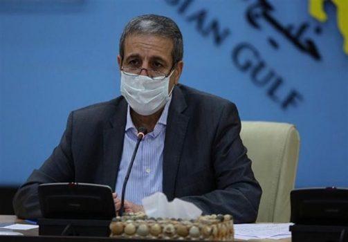 برگزاری عزاداری سنتی در استان بوشهر ممنوع شد