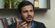 اصلاح نظام تامین مالی بخش صنعت اولویت اصلی وزارت صمت در دولت جدید