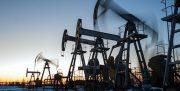 طرح مجلس برای رصد لحظه به لحظه برداشت نفت + جزئیات