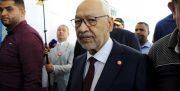 ادعای منابع عربی؛ آمریکا مانع بازداشت الغنوشی شد