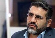 نگاهی به سوابق محمدمهدی اسماعیلی، وزیر پیشنهادی فرهنگ و ارشاد اسلامی+برنامههای پیشنهادی