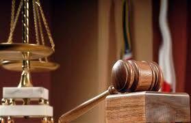 پرونده تخلف صنفی به ارزش حدود ۱۲۳ میلیارد ریال در استان بوشهر تشکیل شد