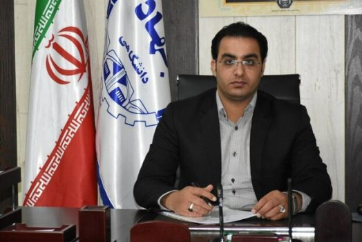 استان بوشهر نیازمند آزمایشگاه ژنتیک است/ شتابدهی کسب و کارها