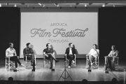 جوانان بوشهری عنوان بهترین فیلم کوتاه جشنواره بین المللی کشور پرتغال را از آن خود کردند