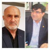 پیام تبریک مسول ستاد رویش اقتدار و ثمر استان در پی انتخاب استاندار جدید بوشهر